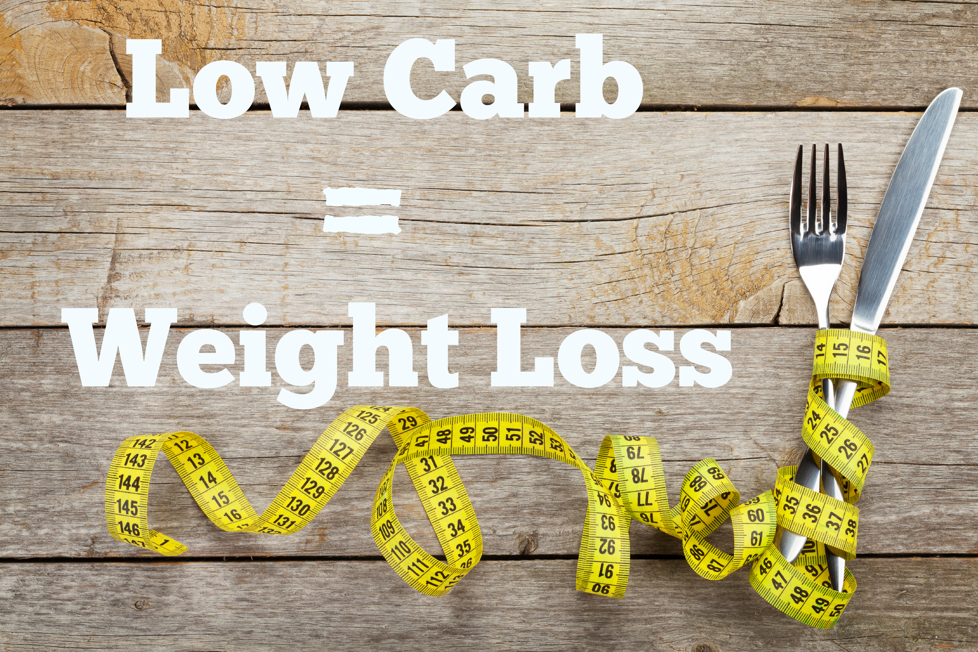 Low-Carb-Weight-Loss - The Yummy Mummy Club