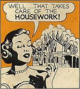 housework-is-done-268x300