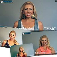 TYMC Video Coaching