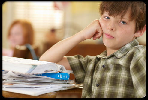 parenting-child-with-adhd-s1-child-in-school