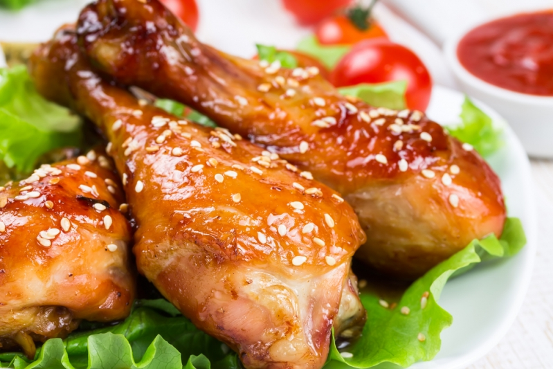 994-00-sweet-and-spicy-drumsticks_800px-1.jpg