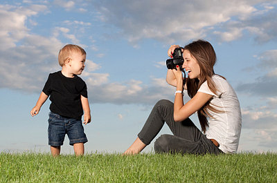 5 Top Tips For Taking Photo S Of Your Kids The Yummy Mummy Club Find over 100+ of the best free taking photo images. the yummy mummy club